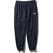 Versatile Pant NB31948 (UN)アーバンネイビー Lサイズ [アウトドア パンツ メンズ]