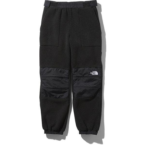 Denali Slip-on Pant NB81956 K Lサイズ [アウトドア パンツ メンズ]