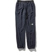 マウンテンバーサマイクロパンツ Mountain Versa Micro Pant NL71905 (UN)アーバンネイビー XLサイズ [アウトドア パンツ メンズ]