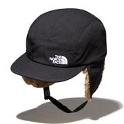 バッドランドキャップ Badland Cap NN41710 (KK)ブラック2 Lサイズ [アウトドア 帽子 ユニセックス]