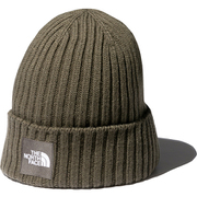 カプッチョリッド Cappucho Lid NN41716 (NT)ニュートープ [アウトドア 帽子 ユニセックス]
