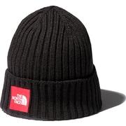 カプッチョリッド Cappucho Lid NN41716 (TR)TNFレッド [アウトドア 帽子 ユニセックス]