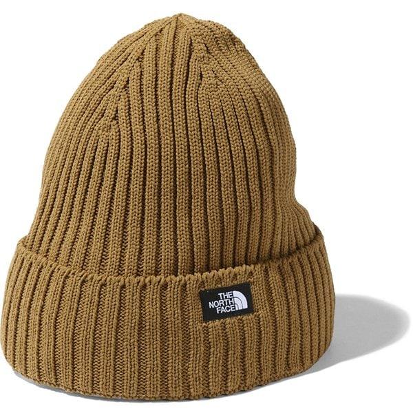 Traverse Beanie NN41862 BK [アウトドア 帽子]
