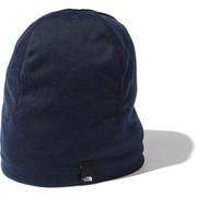Light Wool Beanie NN41902 (UN)アーバンネイビー [アウトドア 帽子 ユニセックス]