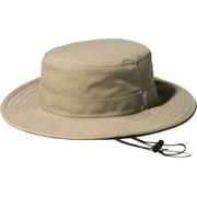 ゴアテックスハット GORE-TEX Hat NN41912 (CK)クラシックカーキ Lサイズ [アウトドア 帽子]