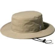 ゴアテックスハット GORE-TEX Hat NN41912 (CK)クラシックカーキ Mサイズ [アウトドア 帽子]