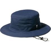 ゴアテックスハット GORE-TEX Hat NN41912 (CM)コズミックブルー Lサイズ [アウトドア 帽子]