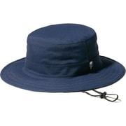 ゴアテックスハット GORE-TEX Hat NN41912 (CM)コズミックブルー Sサイズ [アウトドア 帽子]