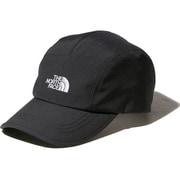 ゴアテックスキャップ GORE-TEX Cap NN41913 (K)ブラック [アウトドア 帽子]