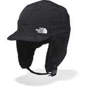 エクスペディションキャップ Expedition Cap NN41917 (K)ブラック Mサイズ [アウトドア帽子]