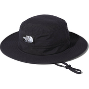 ホライズンハット Horizon Hat NN41918 (K)ブラック Lサイズ [アウトドア 帽子]