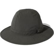 ジャーニーズハット Journeys Hat NN41964 (P)ピート Mサイズ [アウトドア 帽子 ユニセックス]