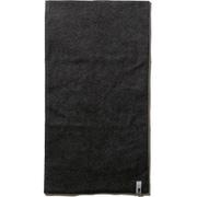 DIPSEA CI THERMAL NN41978 (K)ブラック [アウトドア 小物]