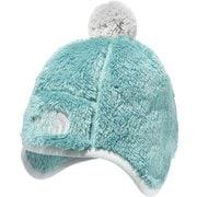 Baby Warmer Cap NNB41901 TG BFサイズ [アウトドア 帽子 ベビー]