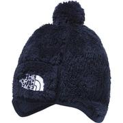 Baby Warmer Cap NNB41901 UN BFサイズ [アウトドア 帽子 ベビー]