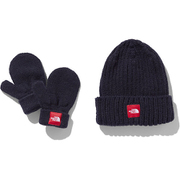 Baby Cappucho Lid & Mitt Set NNB41902 UN BFサイズ [アウトドア 帽子 ベビー]