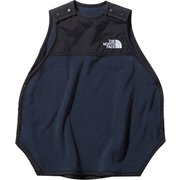 Baby Micro Fleece Sleeper NNB71801 UN BFサイズ [アウトドア 小物 ベビー]