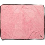 Baby Fleece Blanket NNB71902 BM [アウトドア 小物 ベビー]