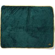 Baby Fleece Blanket NNB71902 NG [アウトドア 小物 ベビー]