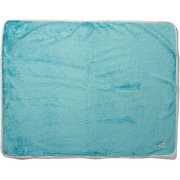 Baby Fleece Blanket NNB71902 TG [アウトドア 小物 ベビー]