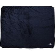 Baby Fleece Blanket NNB71902 UN [アウトドア 小物 ベビー]