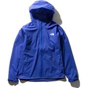 ベンチャージャケット Venture Jacket NP11536 (TB)TNFブルー Sサイズ [アウトドア ジャケット メンズ]