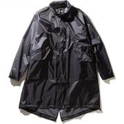 Lightning Coat NP61761 アーバンネイビー XSサイズ [アウトドア ジャケット ユニセックス]