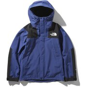 Mountain Jacket NP61800 FG Lサイズ [アウトドア ジャケット メンズ]