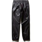 ストライクトレイルパンツ Strike Trail pants NP61972 ブラック(K) WMサイズ [アウトドア パンツ レディース]