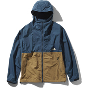 Compact Jacket BB XL [アウトドア ジャケット&オーバーパンツ]