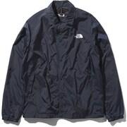 The Coach Jacket NP71930 UN Lサイズ [アウトドア ジャケット メンズ]