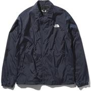 The Coach Jacket NP71930 UN Sサイズ [アウトドア ジャケット メンズ]