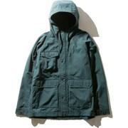 Firefly Jacket NP71931 PP Sサイズ [アウトドア ジャケット メンズ]