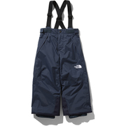 スノーパンツ Snow pants NSJ61906 (UN)アーバンネイビー 130cm [スキーウェア キッズ]