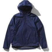 ベンチャージャケット Venture Jacket NPW11536 (FB)フラッグブルー Mサイズ [アウトドア ジャケット レディース]