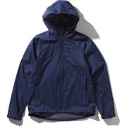 ベンチャージャケット Venture Jacket NPW11536 (FB)フラッグブルー XLサイズ [アウトドア ジャケット&オーバーパンツ]