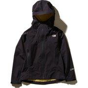 スーパークライムジャケット Super Climb Jacket NPW11910 (K)ブラック S サイズ [アウトドア ジャケット レディース]