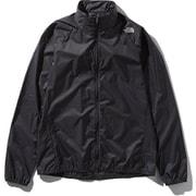 インパルスレーシングジャケット Impulse Racing Jacket NPW21980 (K)ブラック Lサイズ [アウトドア ジャケット レディース]