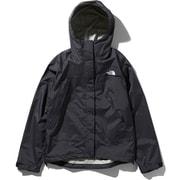 Dot Shot Jacket NPW61930 (K)ブラック Mサイズ [アウトドア ジャケット レディース]