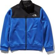 Mountain Track Jacket NTJ61972 TB 150サイズ [アウトドア ジャケット キッズ]