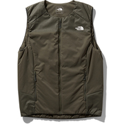 ベントリックスベスト Ventrix Vest NY81914 (NT)ニュートープ Mサイズ [アウトドア ベスト メンズ]