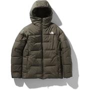 ライモジャケット RIMO Jacket NYW81905 (NT)ニュートープ Sサイズ [アウトドア ジャケット レディース]