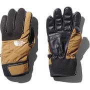 Earthly Glove NN61717 BH Mサイズ [アウトドア グローブ]