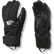 アースリーグローブ Earthly Glove NN61717 (K)ブラック Lサイズ [アウトドア グローブ]