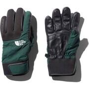 Earthly Glove NN61717 PP Lサイズ [アウトドア グローブ]