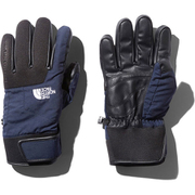 Earthly Glove NN61717 UN Lサイズ [アウトドア グローブ]
