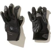 MT Climbing Glove NN61809 K Lサイズ [アウトドア グローブ]