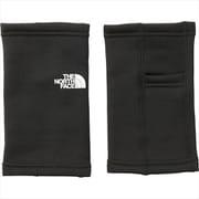 バーサアクティブハンドウォーマー Versa Active Hand Warmer NN61876 (K)ブラック [アウトドア グローブ]