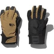 MT APEX Glove NN61908 BK Mサイズ [アウトドア グローブ]