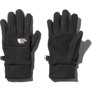 イーチップグローブ Etip Glove NN61913 (K)ブラック Lサイズ [アウトドア グローブ]